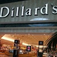 c7ca0e518b5 Photo taken at Dillard amp  39 s Clearance Center by Aluizio R. on ...