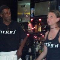 5/23/2013にDerek Q.がThe Jimani Lounge & Restaurantで撮った写真