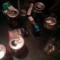 12/2/2012에 Gavito D.님이 Club Burdel에서 찍은 사진
