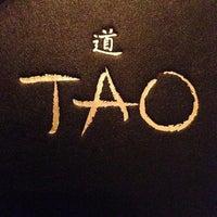 Foto diambil di Tao oleh Justin M. pada 10/26/2012