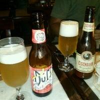 Foto tomada en Boteco Carioquinha por Maíra D. el 12/8/2012