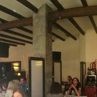 Foto scattata a Restaurante Pernil da Restaurante Pernil il 12/10/2014