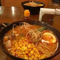 6/13/2018にAme L.がNaruto Japanese Foodで撮った写真