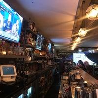 Foto scattata a The Astorian da Donia il 9/13/2018