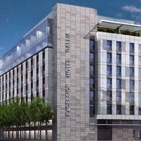 Excelsior Hotel Gallia Centrale Milano Lombardia