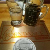 12/10/2017にRob H.がCorndance Tavernで撮った写真