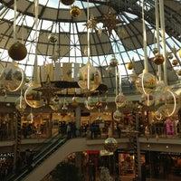 Das Foto wurde bei PEP Perlacher Einkaufspassagen von Anton K. am 12/24/2012 aufgenommen