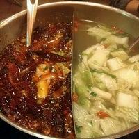 10/14/2012にAthena C.がHou Yi Hot Potで撮った写真