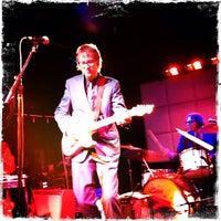 Foto tomada en The Echo por Cinnamon B. el 10/1/2012