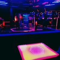 Ночные клубы в люблине ночной клуб ультра в шарье