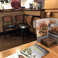 California Pizza Kitchen At Creve Coeur Pizza Place