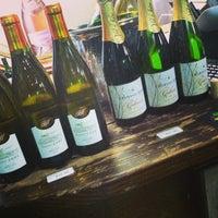 8/19/2014にNicolette H.がRosetta Wines & Spiritsで撮った写真