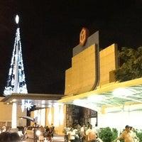 รูปภาพถ่ายที่ Shopping Recife โดย Alex Elyott M. เมื่อ 12/19/2012