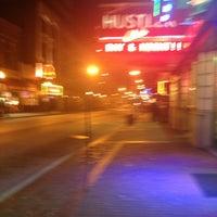 Thanks block strip club baltimore maryland