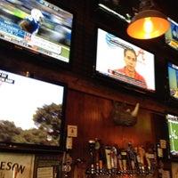 9/9/2013에 Clay C.님이 Smokin' Joe's Sarasota에서 찍은 사진