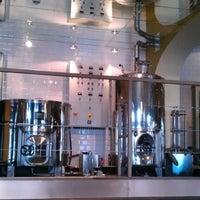 Photo prise au North Laine Brewhouse par Ivan G. le9/29/2012