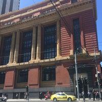 Photo prise au Hub Melbourne par Griff M. le1/25/2017