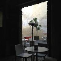 1/3/2013 tarihinde Ernesto E.ziyaretçi tarafından Profética - Casa de la Lectura'de çekilen fotoğraf