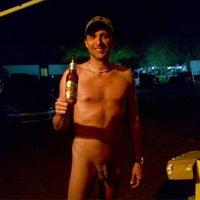 Sexy nude milf blow job gif