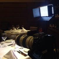 Foto scattata a Fleming's Prime Steakhouse & Wine Bar da Daniel B. il 6/8/2016