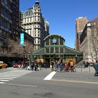 72nd Street Subway Map.72nd St Subway Station Newsstand Newsstand In New York