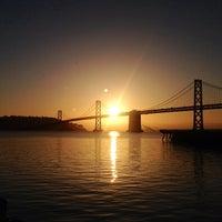Das Foto wurde bei Golden Gate Bridge von Ben E. am 5/24/2013 aufgenommen