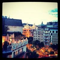 Hotel Condes De Barcelona La Dreta De L Eixample 44