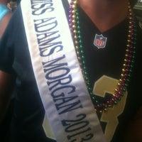 10/21/2012 tarihinde Thorziyaretçi tarafından JR's Bar & Grill'de çekilen fotoğraf