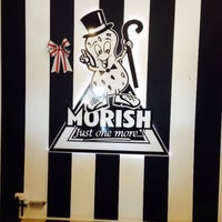 Morish Nuts - Snack Place