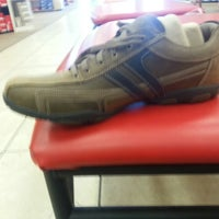 Photo taken at Famous Footwear by Andrew J. on 7/28/2013