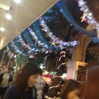 12/25/2012にKi Ki Y.がSilom Roadで撮った写真