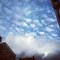 10/30/2012にJustin K.がFrankenstorm Apocalypse - Hurricane Sandyで撮った写真