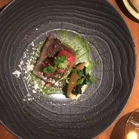 8/19/2018 tarihinde Malinziyaretçi tarafından Alameda Bar y Restaurante'de çekilen fotoğraf