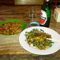 10/24/2013にnomad4ever.comがTaipan Chinese Foodで撮った写真