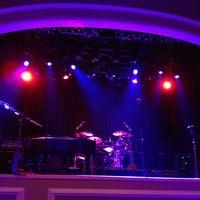 Foto scattata a River City Casino da Nora D. il 6/27/2013