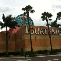 Foto scattata a Shopping Iguatemi da Bruno C. il 1/6/2013