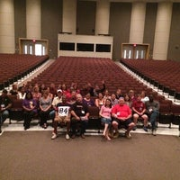 Killeen High School - 4 tips from 190 visitors