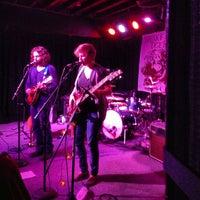 4/28/2013 tarihinde ultra5280ziyaretçi tarafından Marquis Theatre'de çekilen fotoğraf
