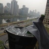 Das Foto wurde bei Pobre Juan von Acacio A. am 10/11/2012 aufgenommen