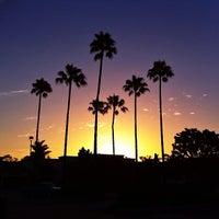 3/8/2013 tarihinde Ryan B.ziyaretçi tarafından Hilton'de çekilen fotoğraf