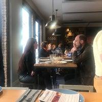 3/30/2019にKaren A.がMuñagorriで撮った写真