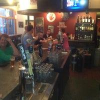 Foto tomada en Brewer's Republic por Ryan H. el 6/8/2013