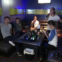 Byul Norebang (Star Karaoke) - Wilshire Center - Koreatown - Los