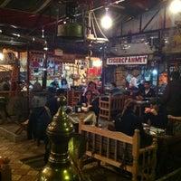 12/23/2012 tarihinde Omurden S.ziyaretçi tarafından Ciğerci Ahmet'de çekilen fotoğraf