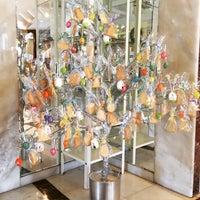 4/4/2015 tarihinde Onur S.ziyaretçi tarafından Historia Hotel'de çekilen fotoğraf