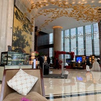 福州世茂洲际酒店 Intercontinental Hotel Fuzhou Hotel