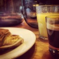 Foto diambil di Faustina Café oleh Luciano C. pada 7/8/2013