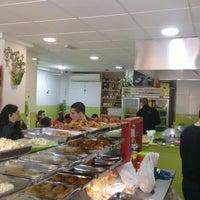 12/26/2014에 David L.님이 Felisano Alimentación에서 찍은 사진