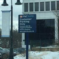 PNC Bank - Morristown, NJ