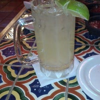 Mi Tierra (Now Closed) - Lakeview - 26 tips from 1771 visitors